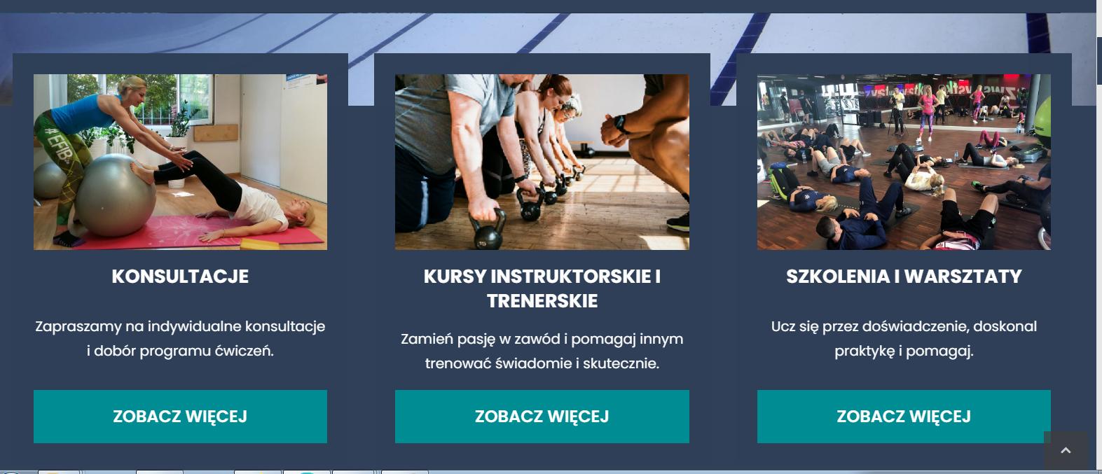 KURSANT-EFIB-NOWY-ZAWOD