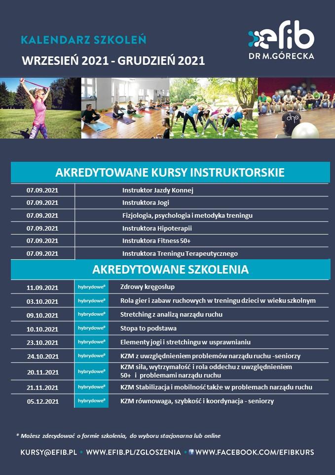 kalendarz-kursy-szkolenia-efib