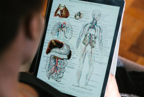 KURS FIZJOLOGIA, PSYCHOLOGIA I METODYKA TRENINGU – e-learning e-szkolenie Akredytowany kurs Instruktora (część ogólna) EFIB