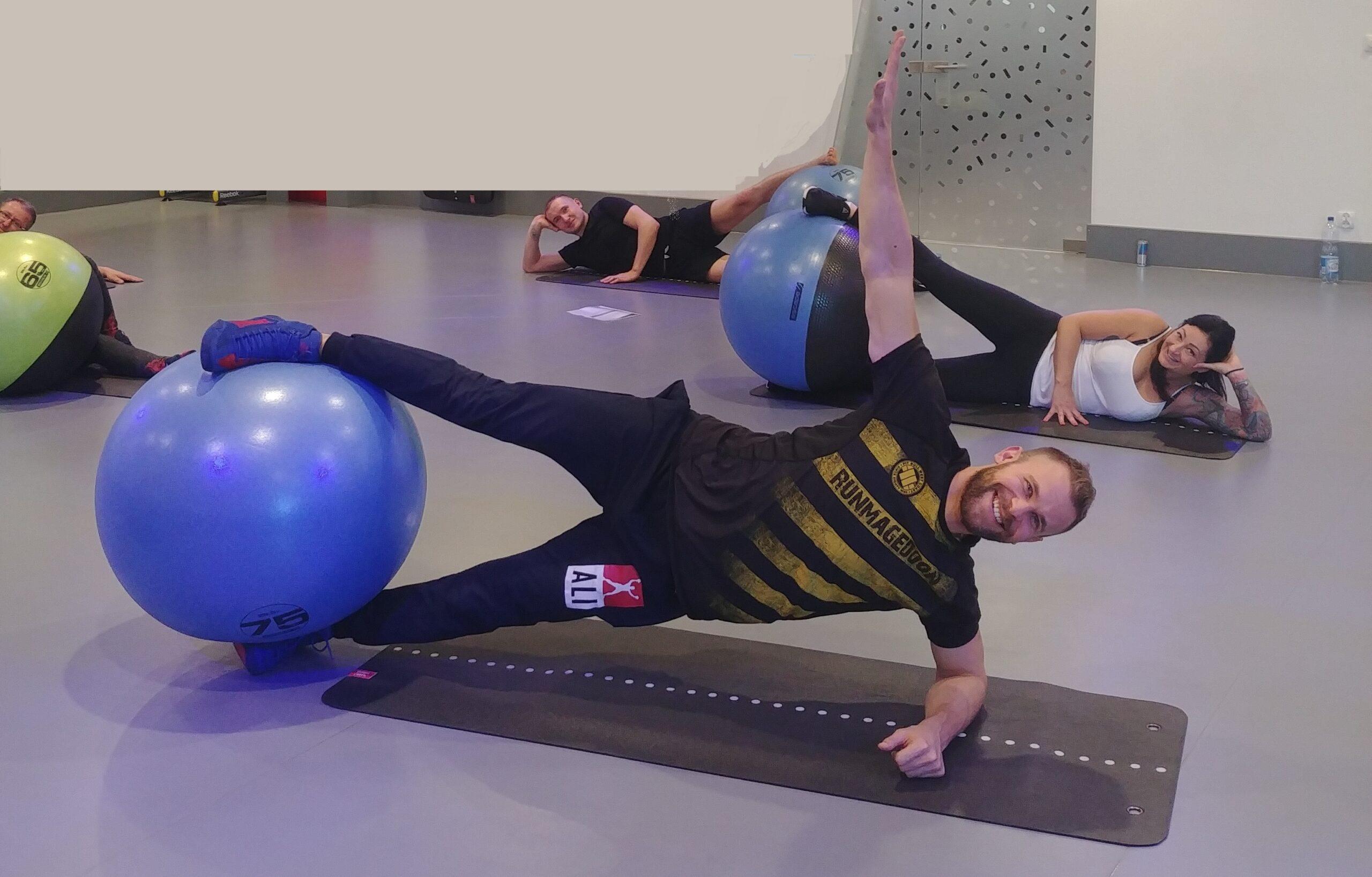 szkolenie-online-zdrowy-kregoslup-efib-dr-mgoreckA