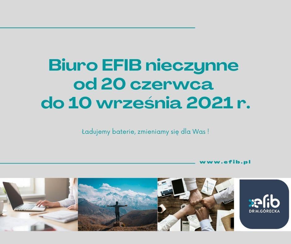 https://efib.pl/pliki/aktualnosci/zdrowie%20sprawnosc%20analiza%20narzadu%20ruchu%20drmgorecka%20trening%20konsultacja.jpg
